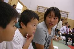 pic2007_09_17_111
