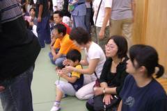 pic2007_09_17_116