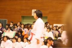 pic2008_11_16_2_20