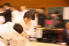 pic2008_11_16_2_29
