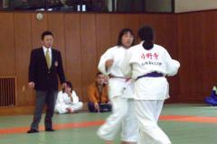 pic2007_03_2526