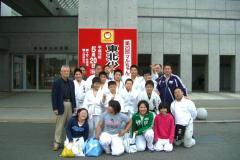pic2007_05_2012
