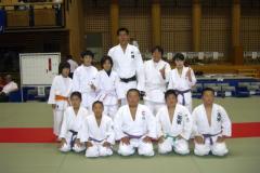 pic2007_08_19_210