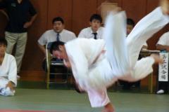 pic2007_09_16_111