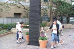 pic2007_10_08_17