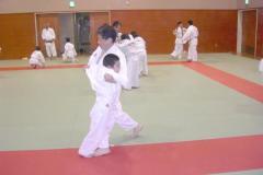 pic2008_02_2011