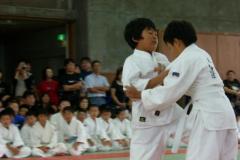 pic2008_08_17_16
