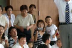 pic2008_08_17_180