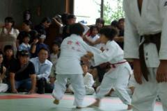 pic2008_08_17_26