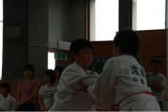 pic2008_08_17_310
