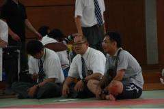 pic2008_08_17_372