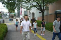 pic2008_08_24_212