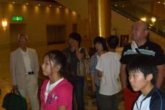 pic2008_08_24_28