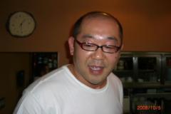 pic2008_10_05_222