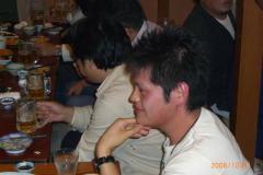 pic2008_10_05_24