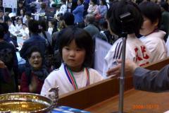 pic2008_10_12_1_12