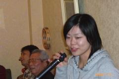 pic2008_11_02_2_16