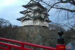 pic2008_11_30_1_51