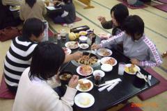 pic2008_11_30_1_73
