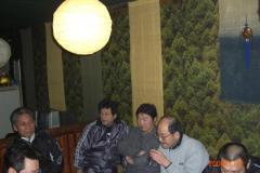 pic2009_01_11_1_66