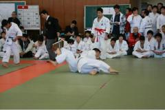 pic2009_02_15_1_65
