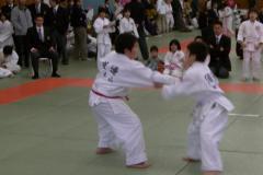 pic2009_03_22_1_28