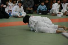 pic2009_03_22_2_31
