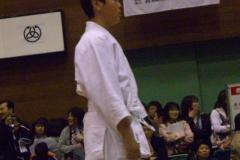 pic2009_04_26_1_63