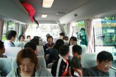 pic2009_05_17_2_2