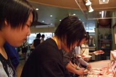 pic2009_05_17_2_30