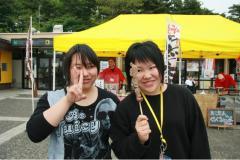 pic2009_05_17_2_5