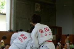pic2009_08_16_1_48