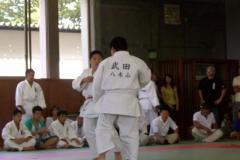 pic2009_08_16_2_74