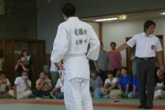 pic2009_08_16_2_88