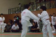 pic2009_09_21_1_49