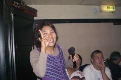 pic2009_10_04_3_31