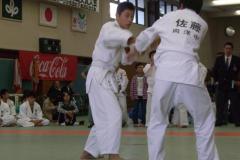 pic2009_10_18_2_64