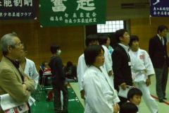 pic2009_10_25_1_84