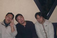 pic2009_12_19_1_21