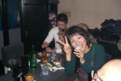 pic2009_12_19_1_28