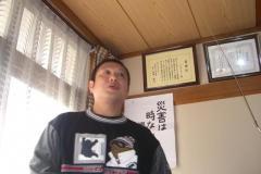 pic2010_01_10_1_90
