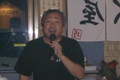 pic2010_01_10_2_29