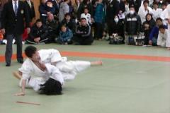 pic2010_03_28_2_10