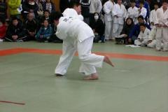 pic2010_03_28_2_23