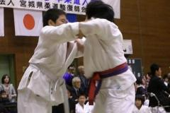 pic2010_04_25_1_56
