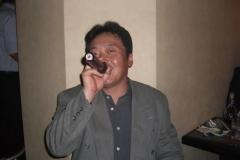 pic2010_05_22_1_74