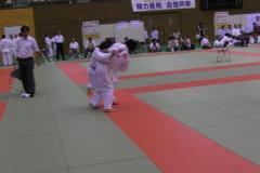 pic2010_07_04_2_93