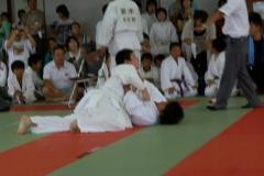 pic2010_08_15_1_58