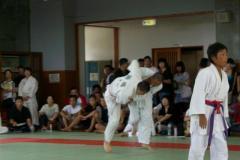 pic2010_08_15_1_94