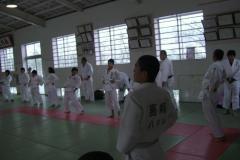 pic2011_01_09_1_13